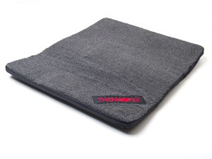 Thermotex-Infrared-Pet-Pad